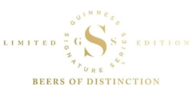 Guinness special