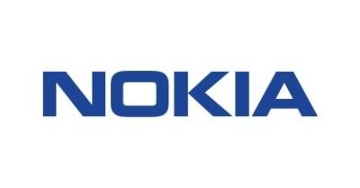 Nokia_wordmark