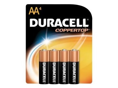 duracell_coppertop2