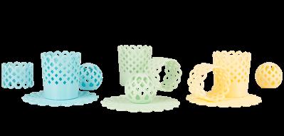 3D printing Stratasys
