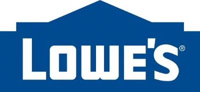 Why Lowe's Earnings Report Outshines Home Depot (NYSE: LOW) (NYSE: HD ...