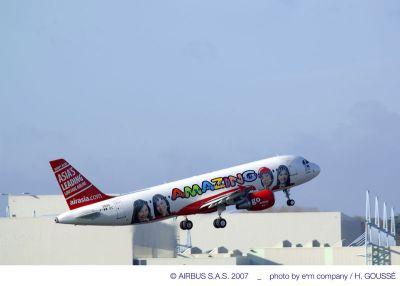 A320_AirAsia