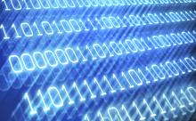 abstract-binary-code-background
