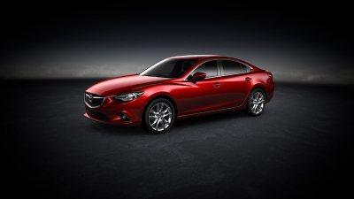 Mazda6-2015