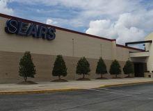 Sears_Greenville