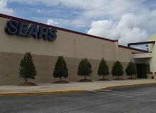 Sears_Greenville