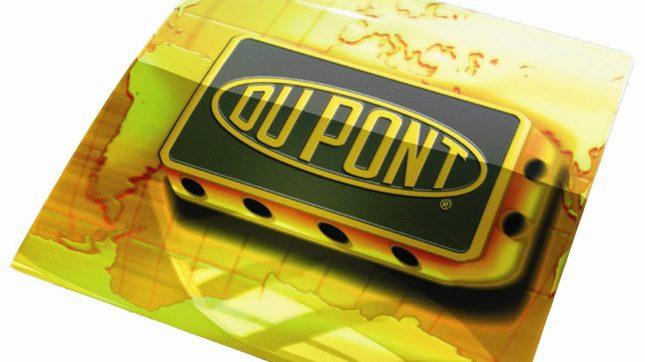 DuPont image