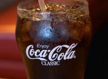 coke_glass