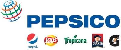 Pepsi brands 2014