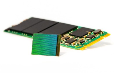 3D_NAND_Die_with_M2_SSD
