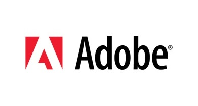 Adobe-logo-long