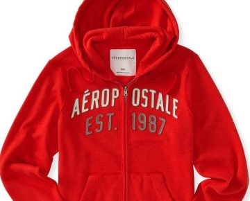 aeropostale-crop