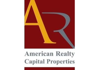 ARCP logo