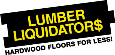 LumberLiquidators logo