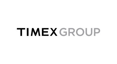 Timex-Group-Logo