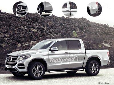 2020-mercedes-pickup
