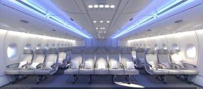 A380_Economy_Class-April 2015