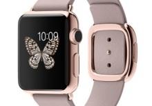 apple-watch-17k2