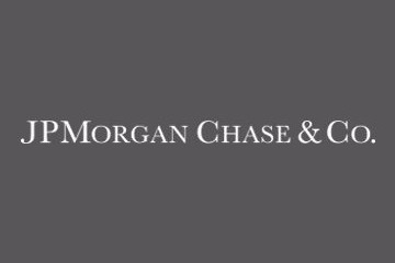 jpm morgan logo