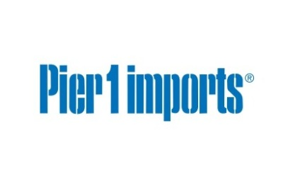 Pier_1_Imports