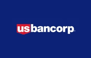 us-bancorp-logo2