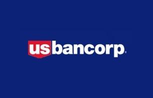 us-bancorp-logo2