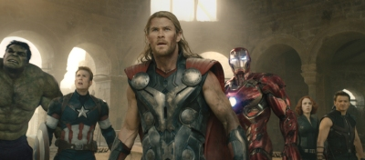 AvengersUltron image2