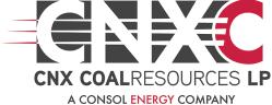 CNXC logo