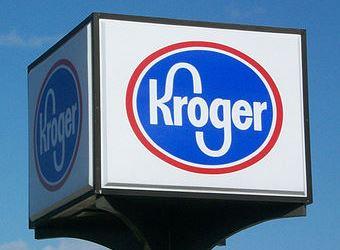 Kroger_sign