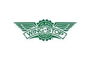 wingstop-logo2