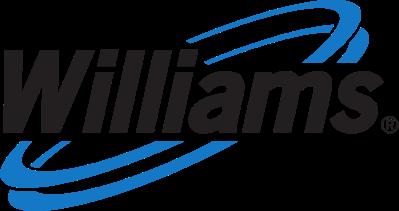 WMB logo 6-2015