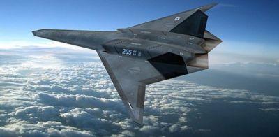 lockheed-boeing-long-range-strike-bomber