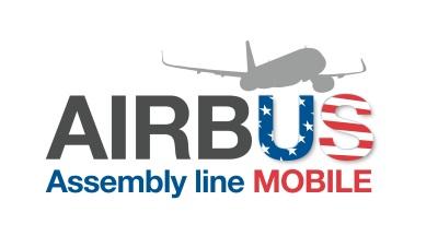 Airbus AL logo