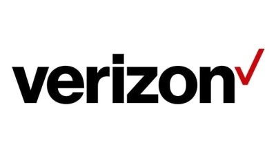 verizon-newlogo-sep2015-2