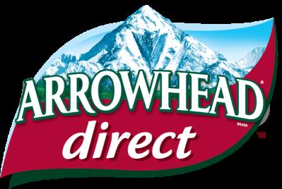 arrowhead_hod_hr