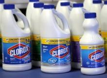 Clorox_Bleach_products