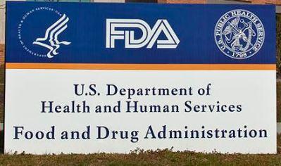 FDA_Sign