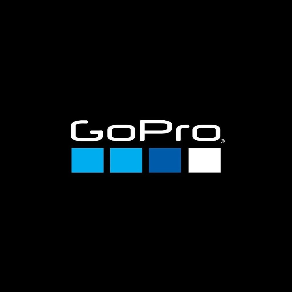 24 7 Wall St 187 Blog Archive Morgan Stanley Downgrades Gopro Nasdaq Gpro