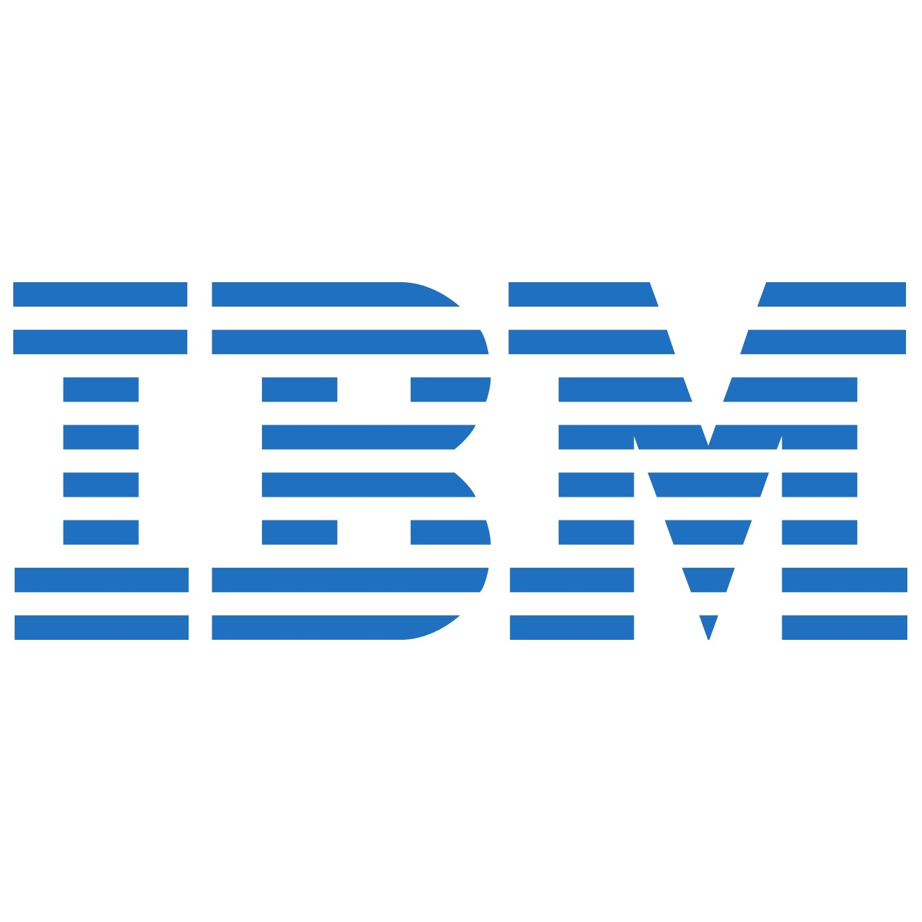 IBM Content Strategist for Sales Enablement