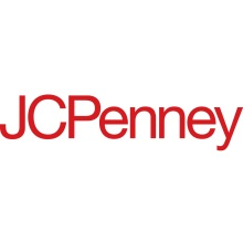 jcpenney-logo-2015