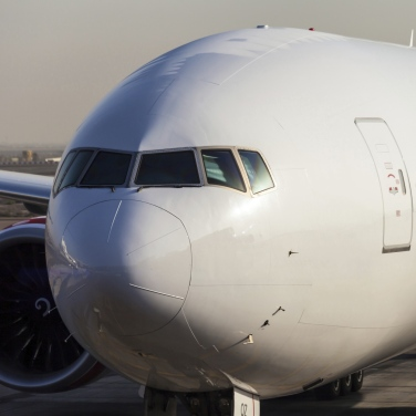 How Much Does a Used Boeing 777 Cost? | 24/7 Wall St