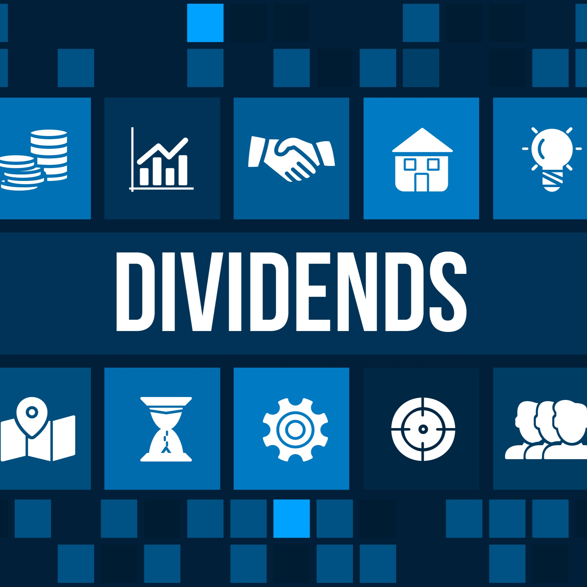 247 Wall St Blog Archive Abbvie And Other Merrill Lynch Dividend