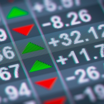 Intel, Boeing Pace Dow Gains on Thursday