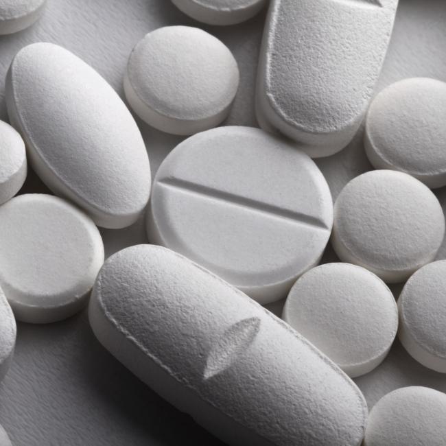 Biotech pharma jobs