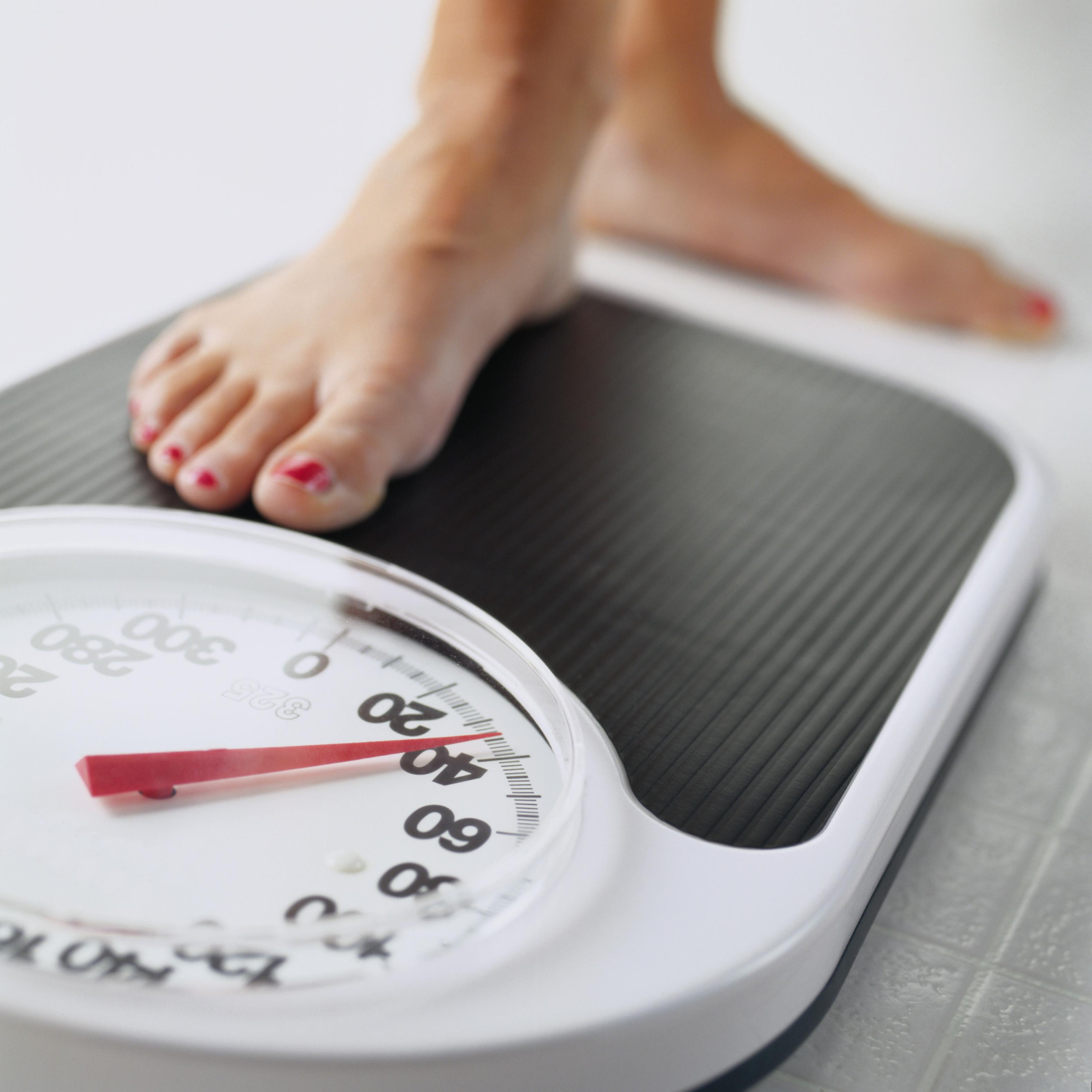 Ученые рассчитали индекс массы тела, продлевающий жизнь