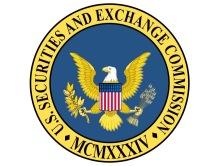 US_SEC