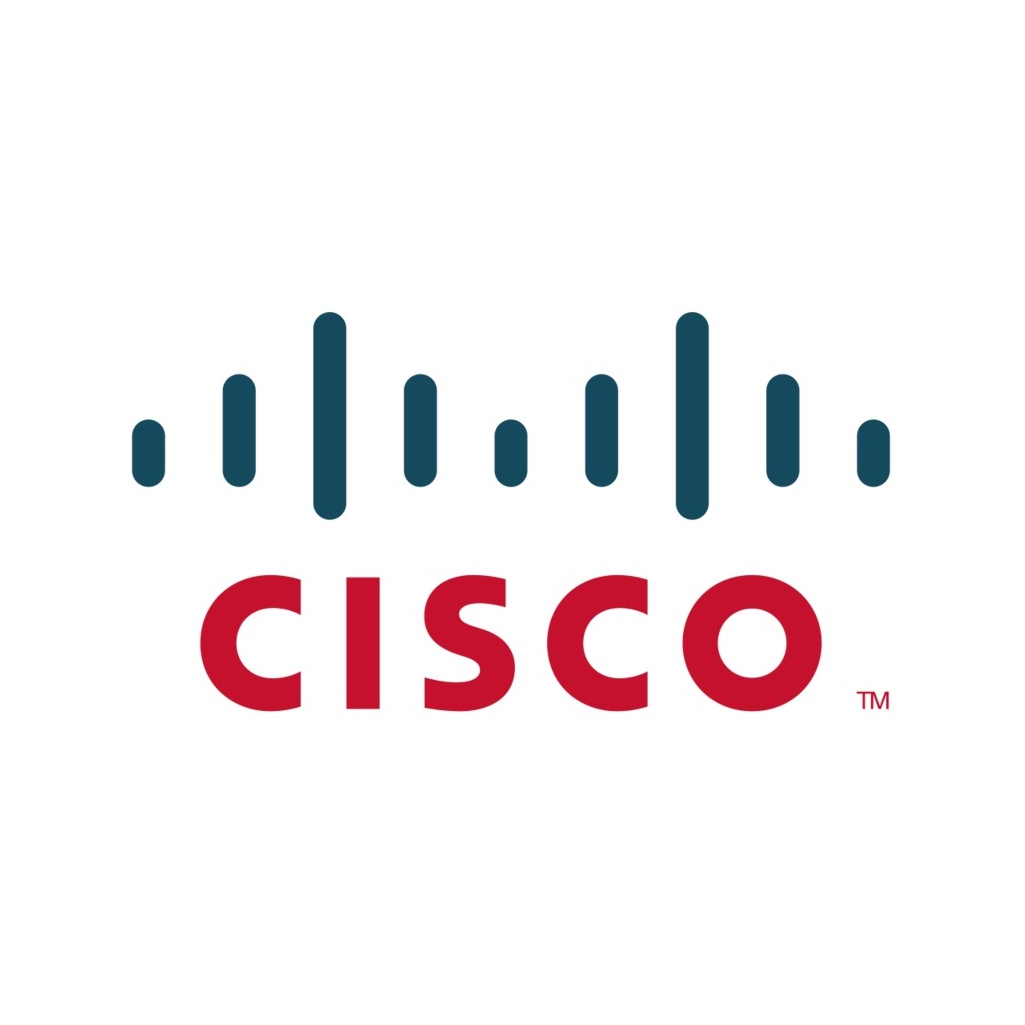 financial analysis of cisco systems You may automatically receive cisco systems financial information by email  to contact cisco investor relations: investor relations department.
