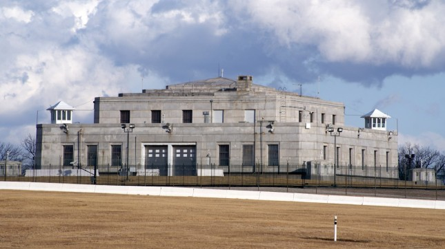 Fort Knox, Tennessee