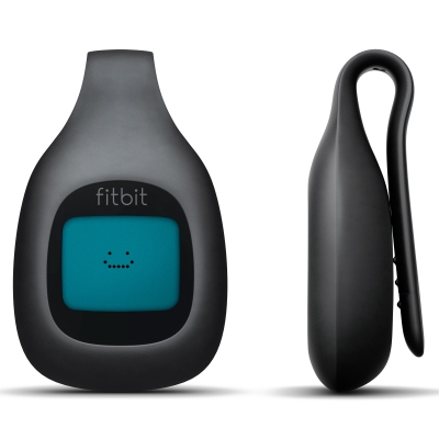 Fitbit Gets a Stock Price Boost from Consumer ElectronicsShow