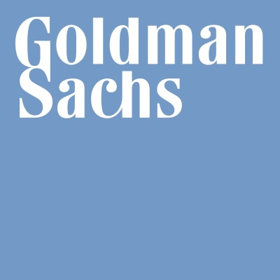 Goldman Sachs Q4 Earnings Beat (NYSE: GS)